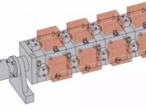 与液压夹具设计相关的10个步骤、5项建议