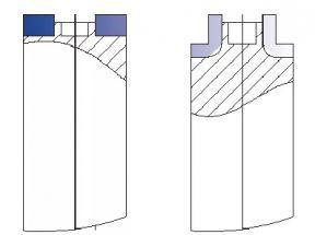 [知识科普]缸体、缸盖加工生产线中,怎样选择刀具?