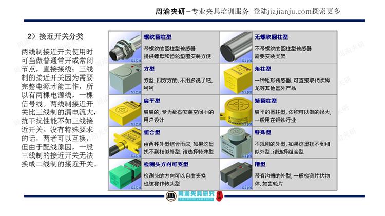 夹具设计视频教程-搅拌摩擦焊及摩擦焊液压夹具  视频教程 第41张