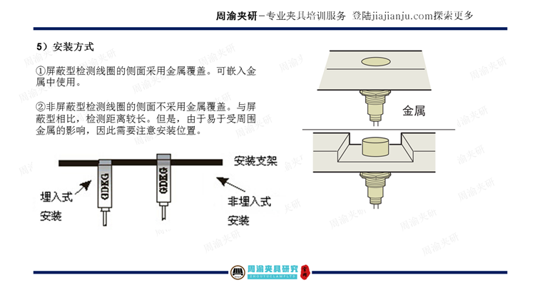 夹具设计视频教程-搅拌摩擦焊及摩擦焊液压夹具  视频教程 第44张