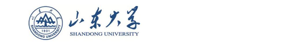 夹具设计说明书-山东大学  第1张